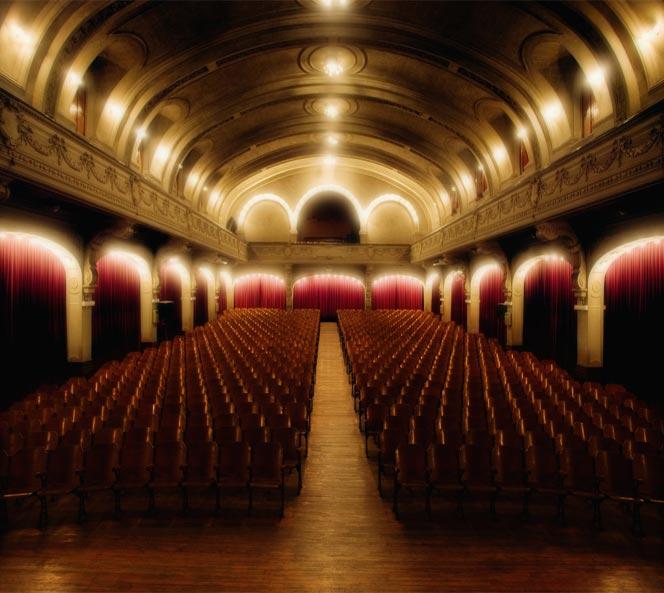 Medici Concerts