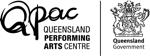 QPAC Logo